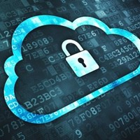 Security and Privacy in terms of Cloud Technologies