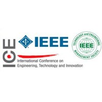 CREMA paper on on-demand optimal process model execution in the cloud presented at 23rd IEEE ITMC 2017 conference