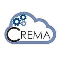 CREMA Project Ending